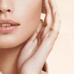 How PicoWay Resolve can reduce large pores